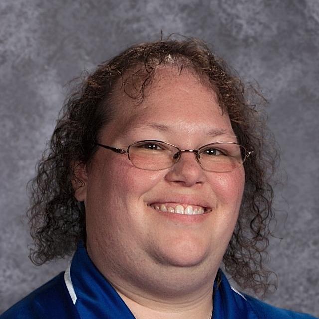 Mimi Jackson's Profile Photo