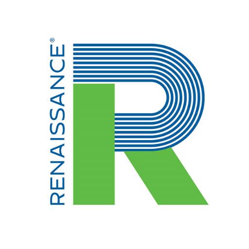 Renaissance App Logo