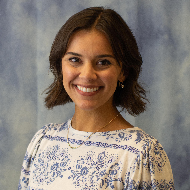 Kaley Bacarisse's Profile Photo
