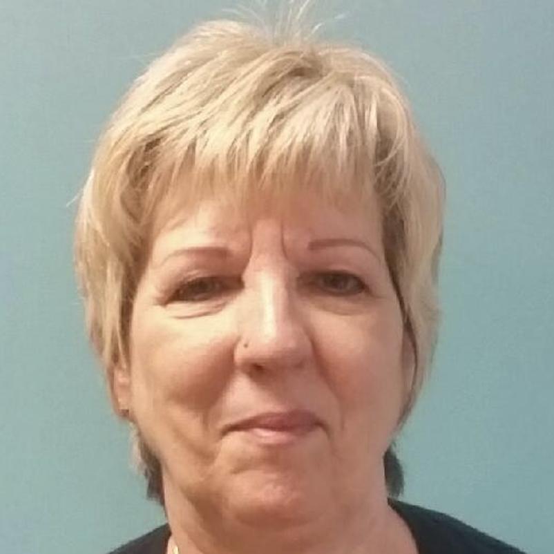 Brenda Prater's Profile Photo