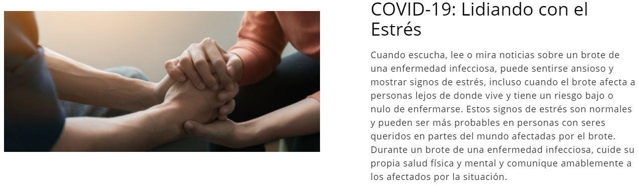 COVID19-S