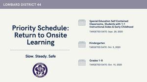 Return to Onsite Learning Schedule 09.14.2020.jpg