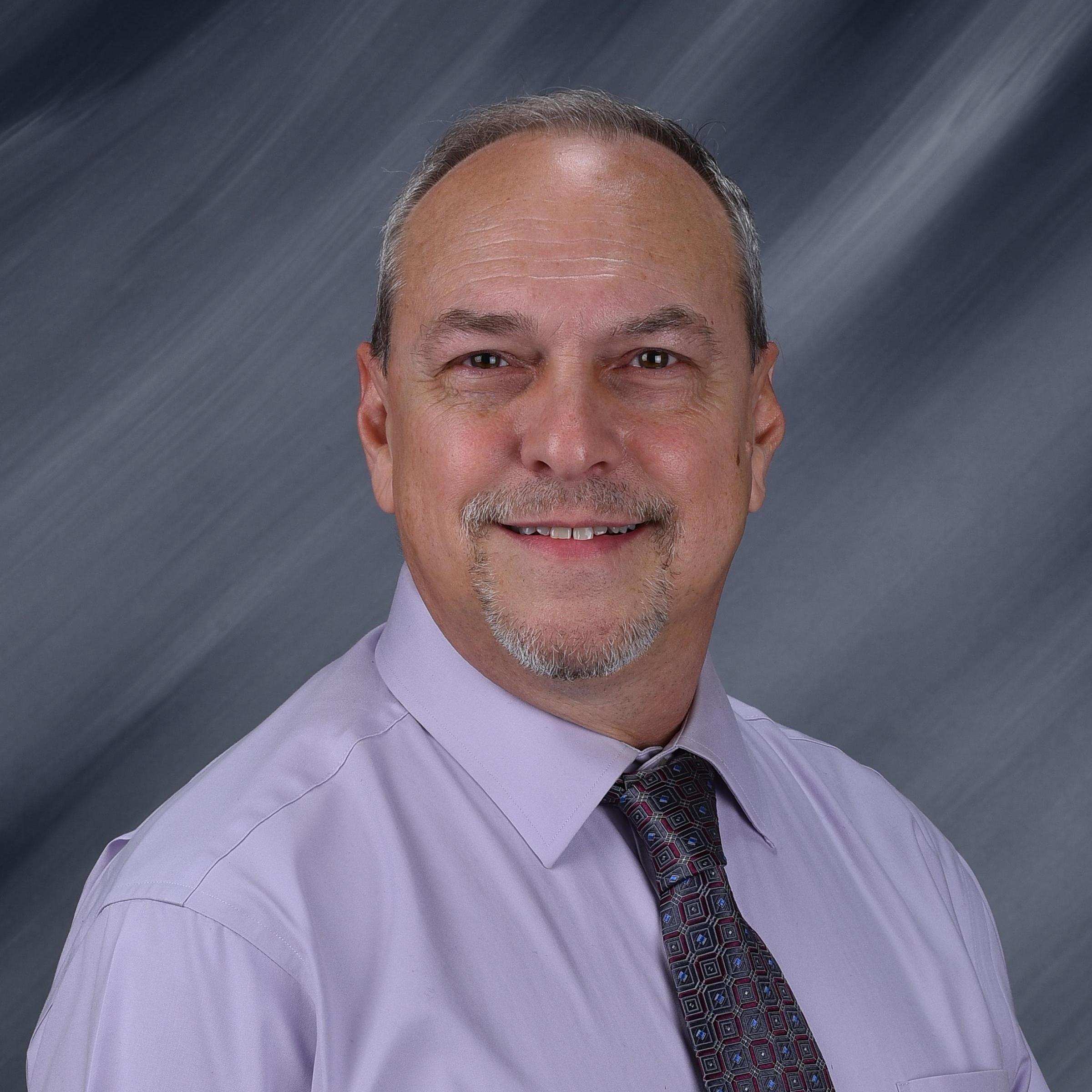 Robert Sturcken's Profile Photo