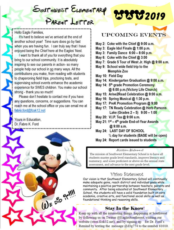 May 2019 Newsletter.png