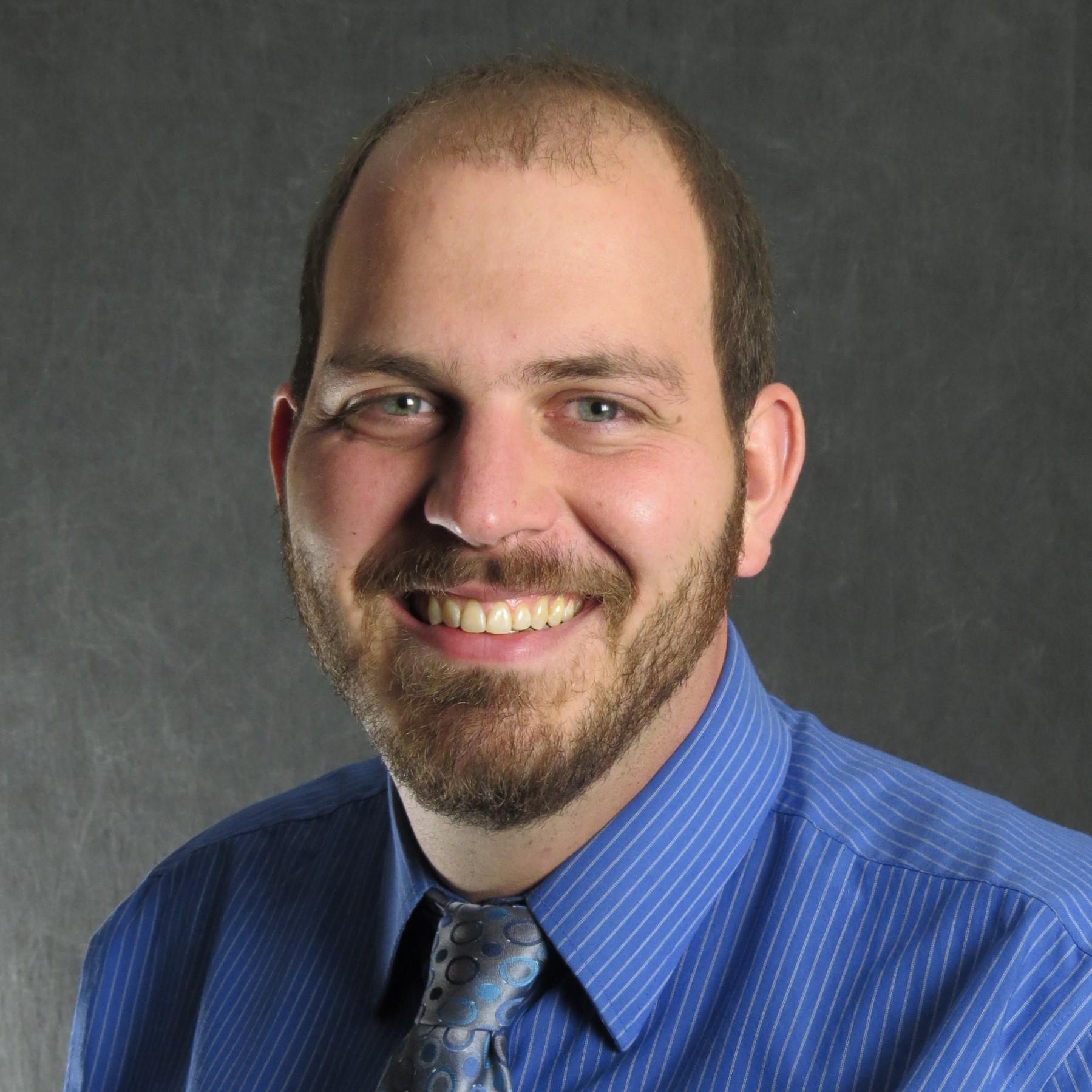 Shawn Pilkinton's Profile Photo