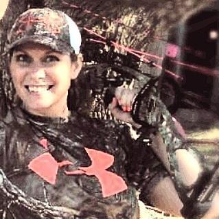 Hollee Davidson's Profile Photo