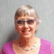 Marie-Louise Lawrence's Profile Photo