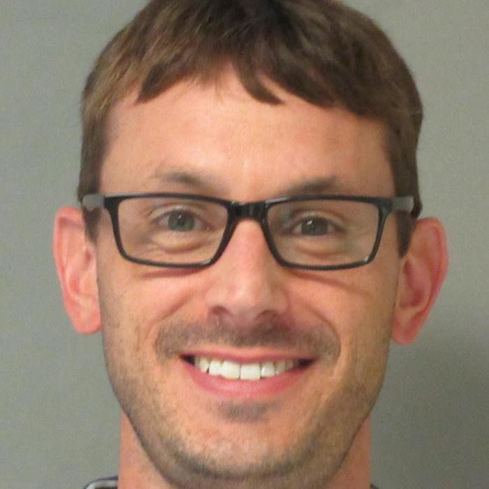 Michael Kunkel's Profile Photo