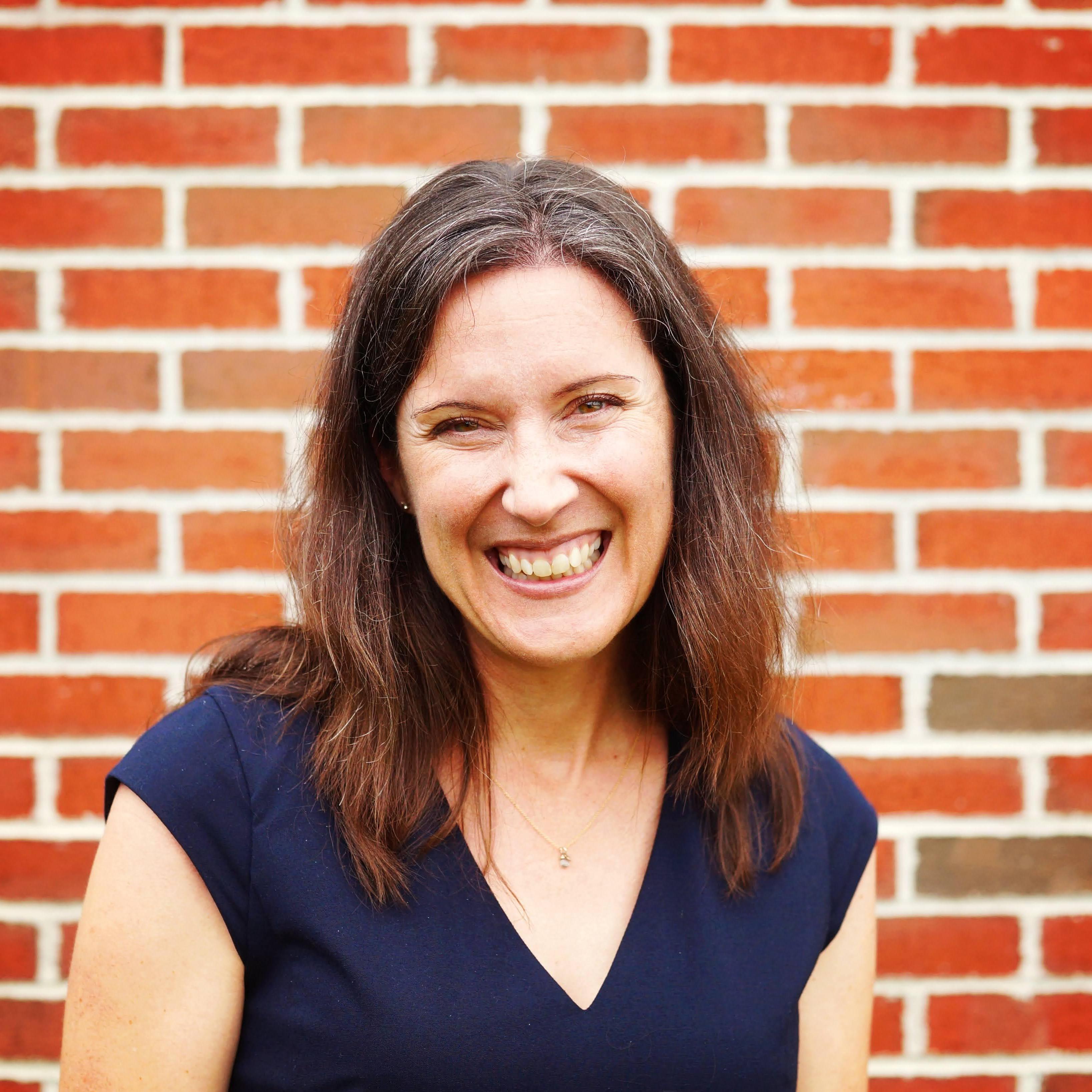 Mary Kate Blaine's Profile Photo