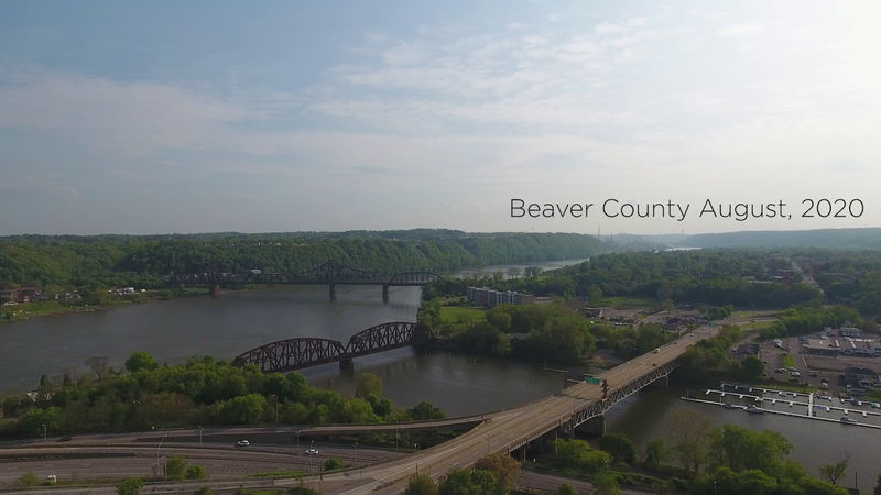 Beaver County Back to School Video
