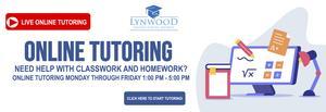 Lynwood Tutoring Banner 2.jpg