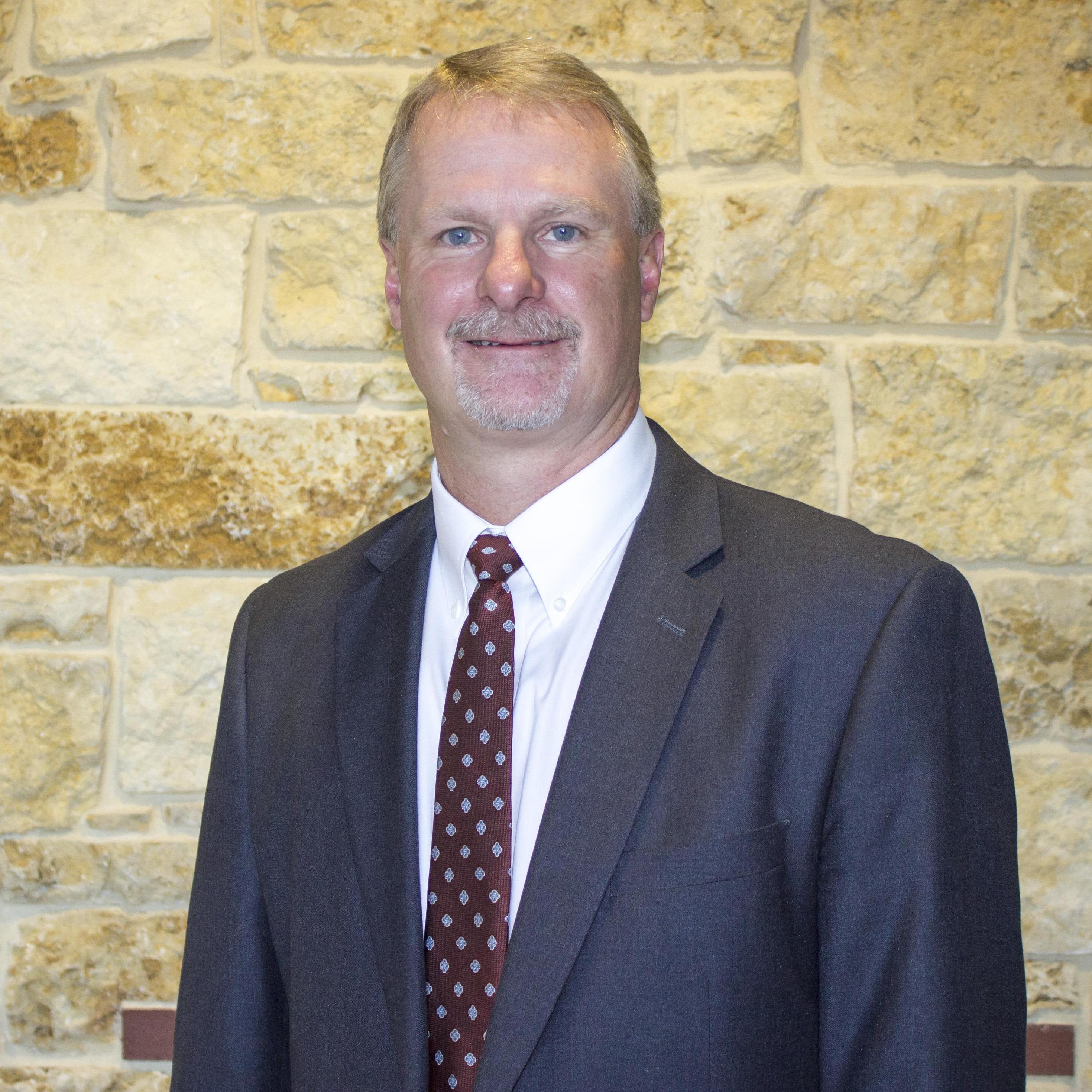Todd Schneider's Profile Photo