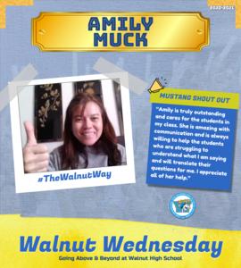 Amily_WalnutWednesday.png