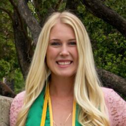 Kayla Priddy's Profile Photo