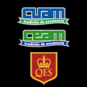 Grupo QES CEAM CUAM