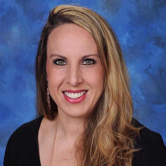 Stacy Fikac's Profile Photo