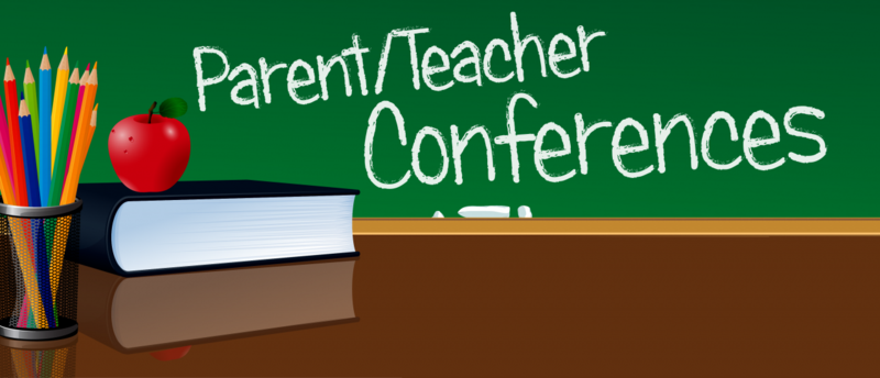 Parent Teacher Report Card Sign Up April 2020 - COVID-19 Edition Featured Photo