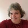 Margaret Moynihan's Profile Photo