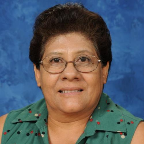 Genoveva Cervantes's Profile Photo