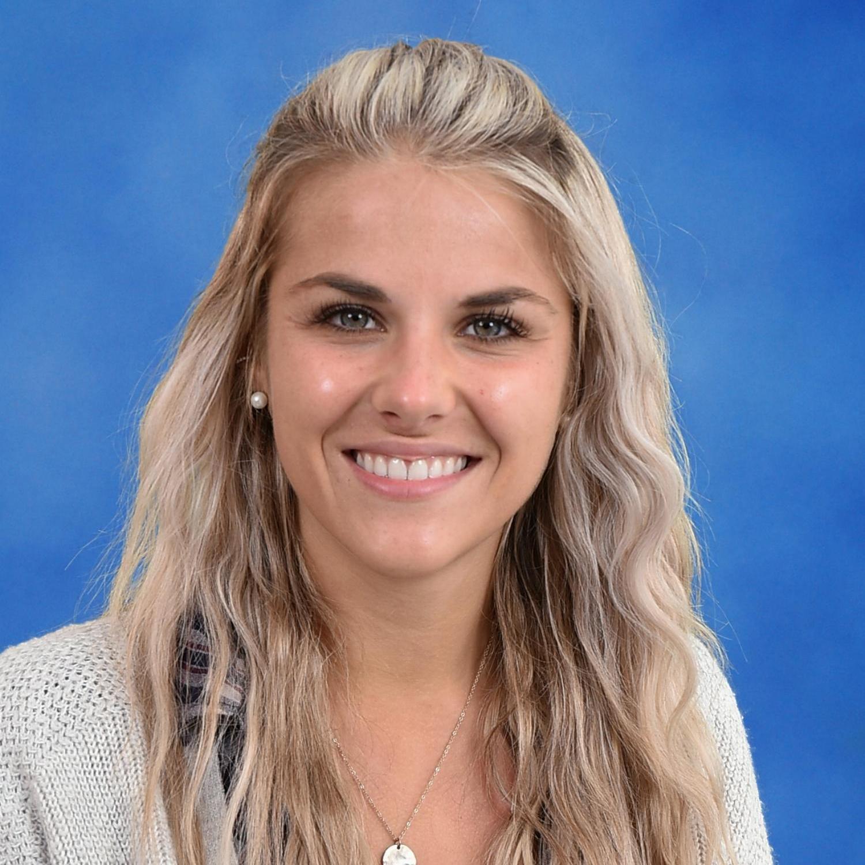 Lauren Romano's Profile Photo