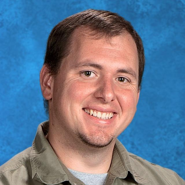 Kyle Kingery's Profile Photo