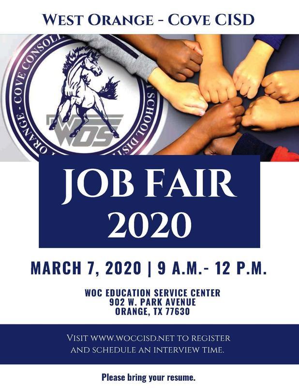 2020 jobfair