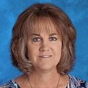Tammy Hinson's Profile Photo