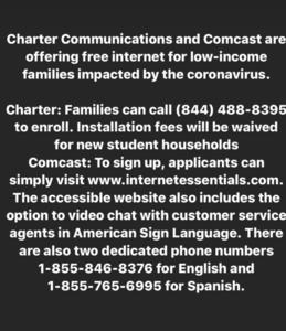 Comcast Internet_IMG_5924.png