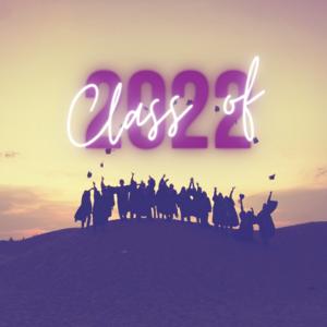 Class of 2022