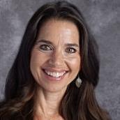 Maggie Miller's Profile Photo