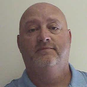 Randy Mullins's Profile Photo