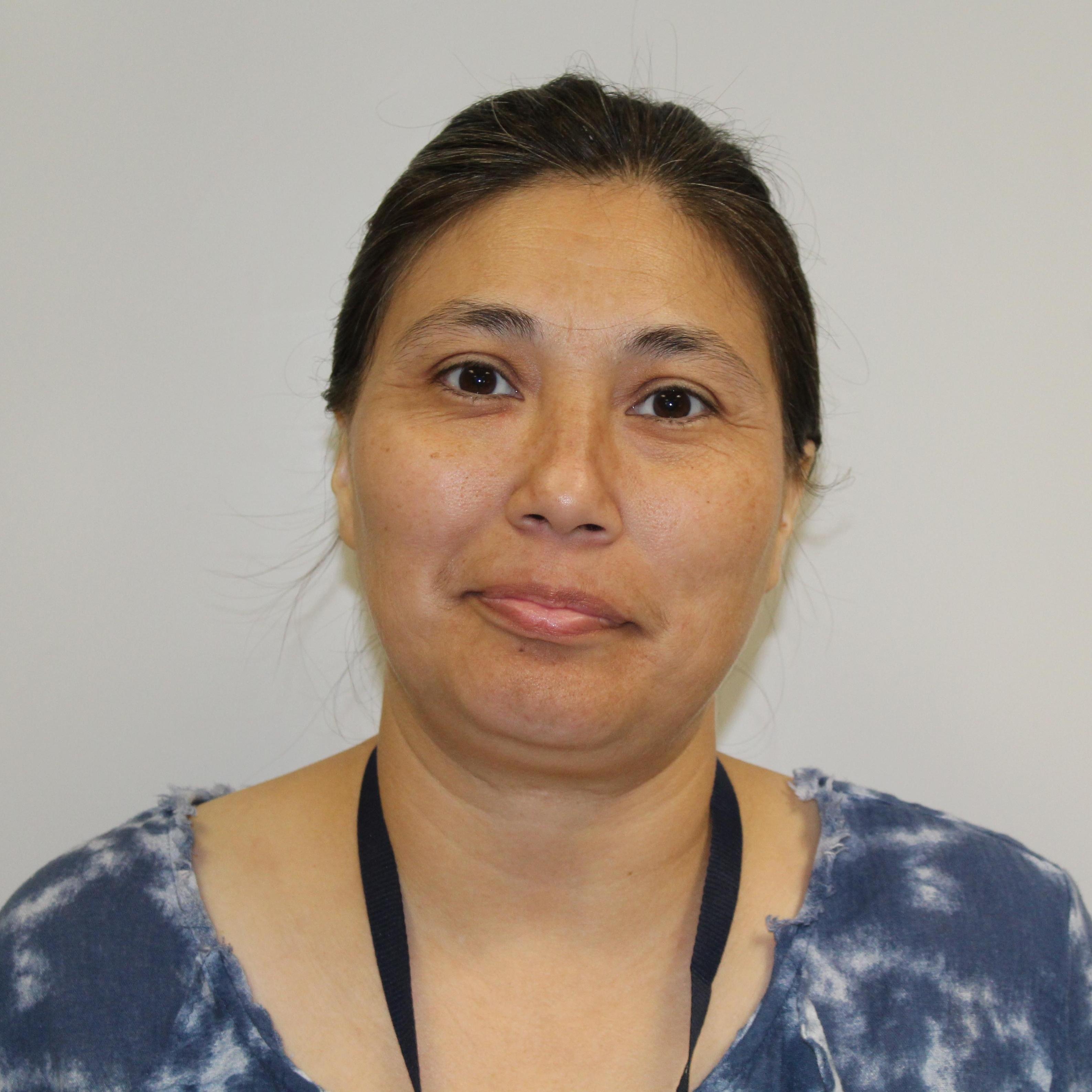 Josefina Medrano's Profile Photo