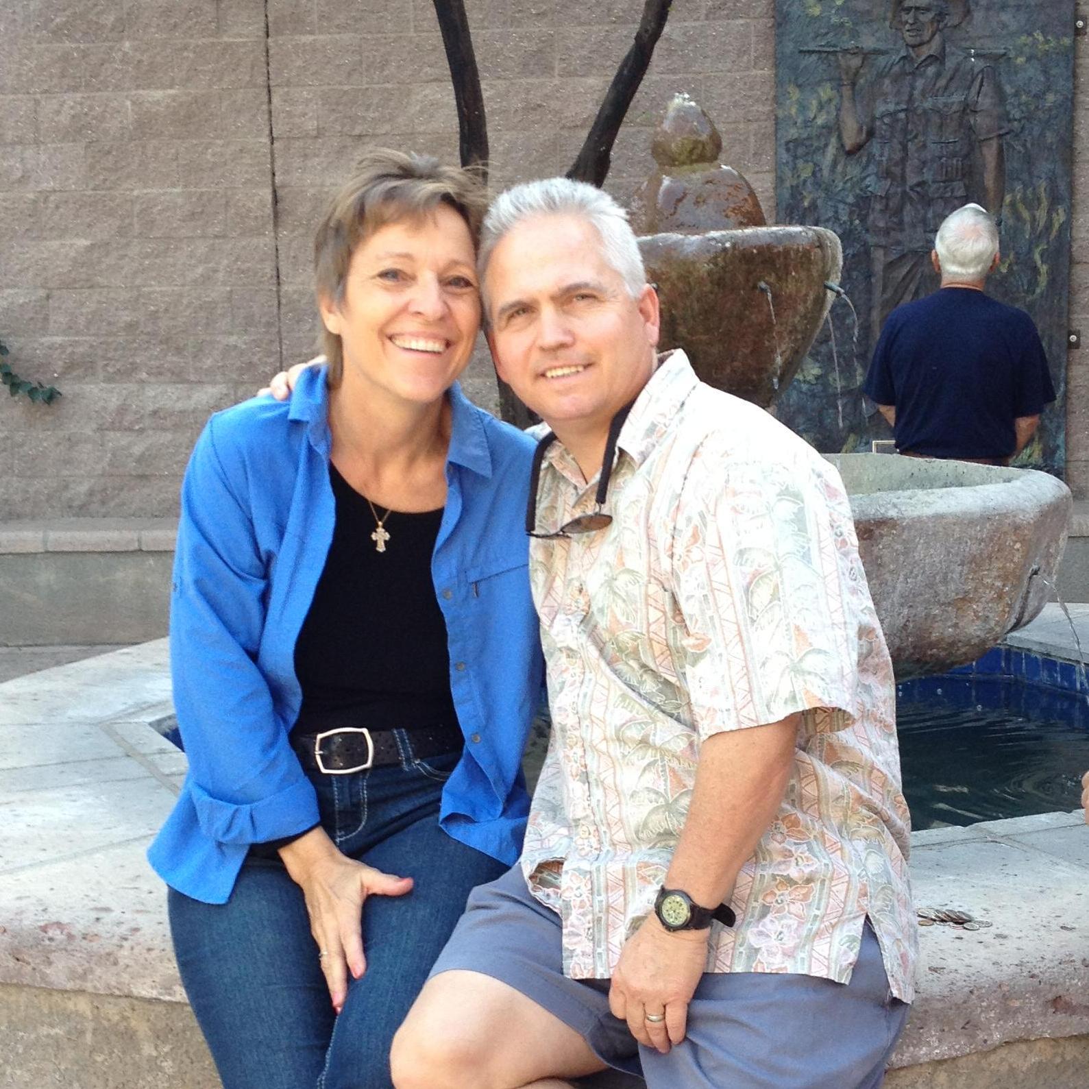 Janet Bonovich's Profile Photo