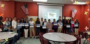 SLMS Students of the Month.jpg