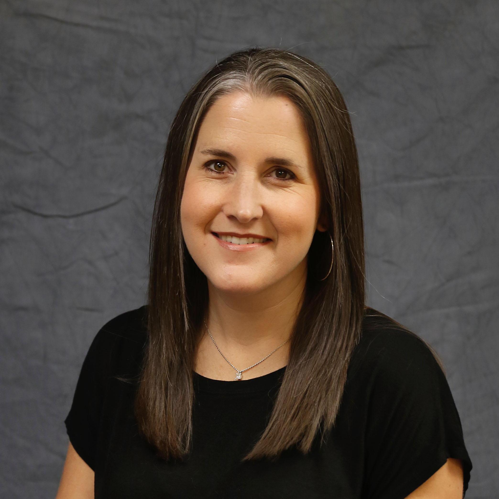 Lesli Thomas's Profile Photo