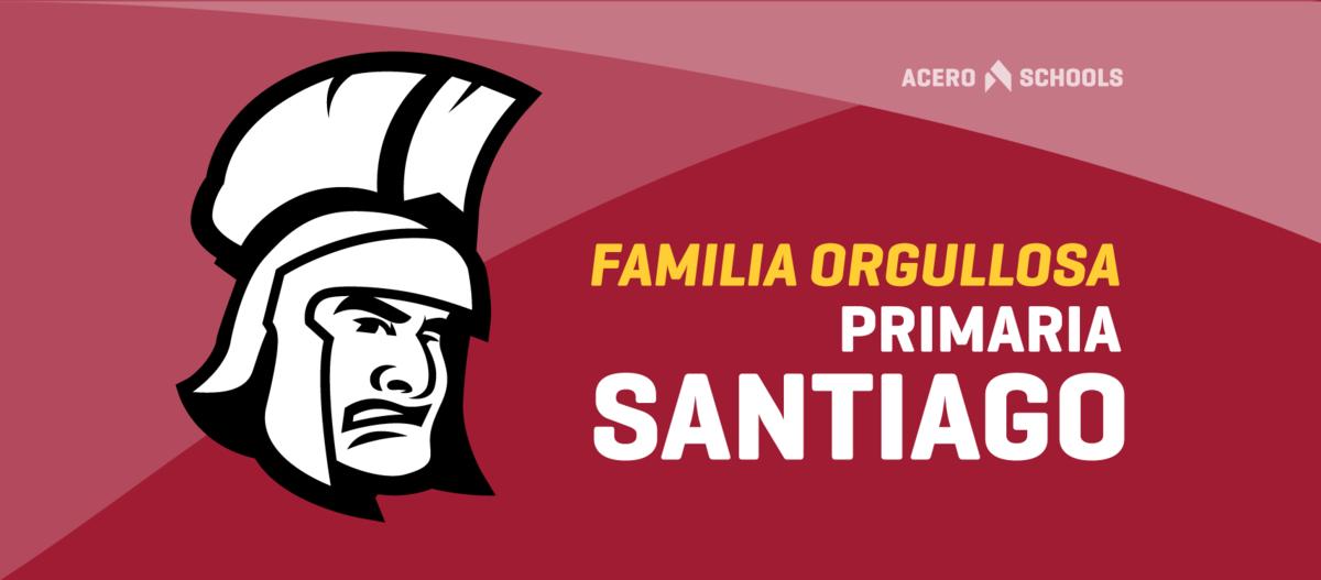 Santiago_Spanish