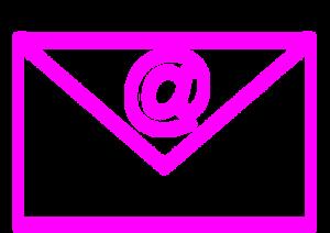 New Envelope Pic.png