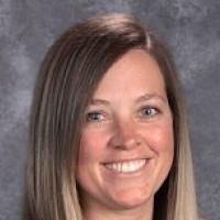 Molly Clopton's Profile Photo
