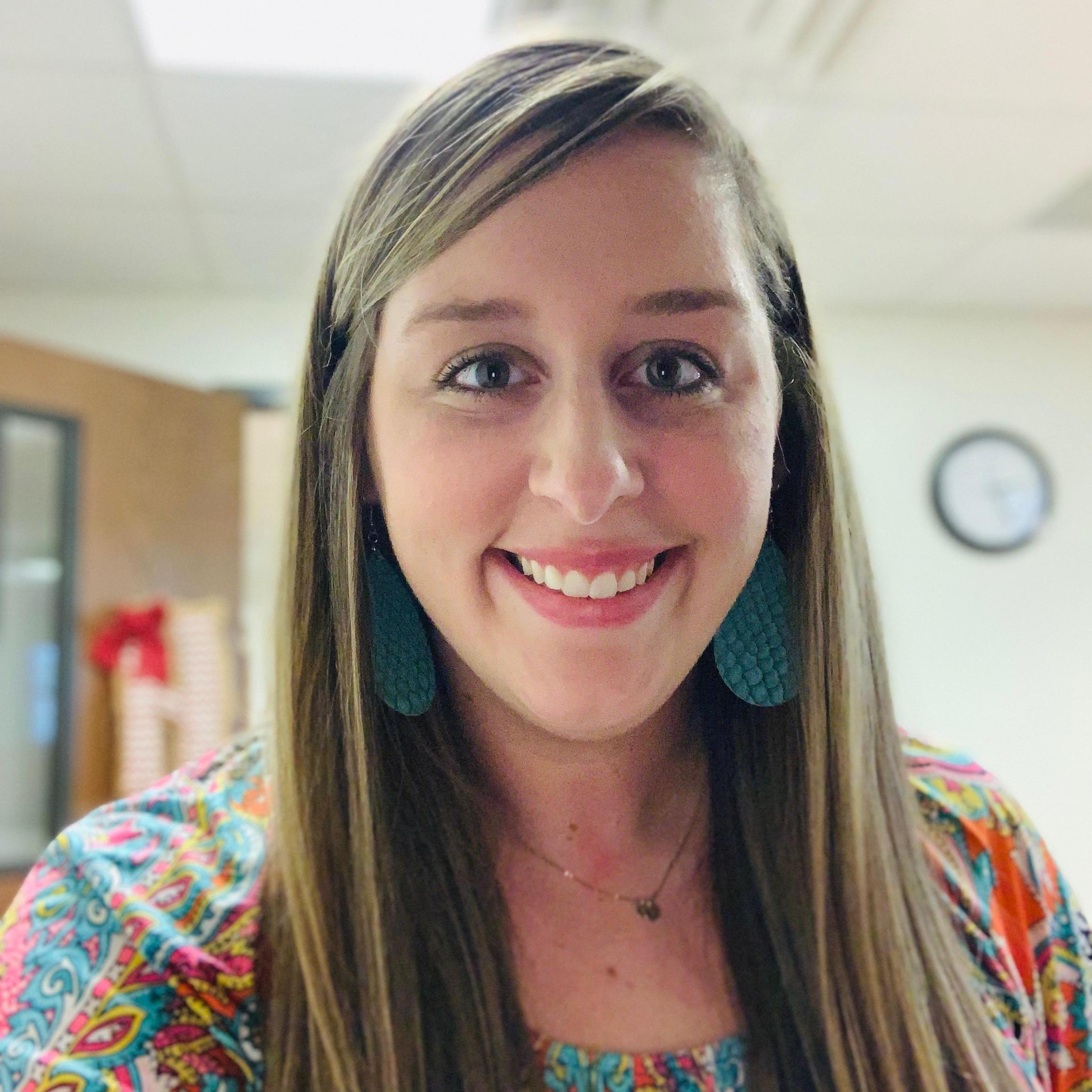 Brianna Hulshouser's Profile Photo