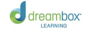 https://www.dreambox.com/at-home?fbclid=IwAR0ObZsqApaDjzqej38-buIvHgAoD8bLnZAJmMncC4TUU9vakfsrqV2wKSg