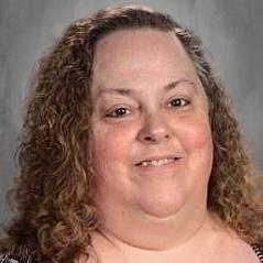 Salina Rodriguez's Profile Photo