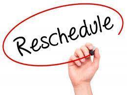 reschedule.jpeg