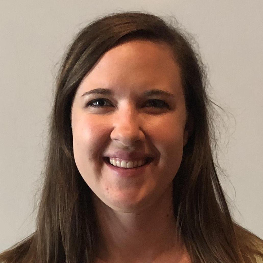 Emily Augustinack's Profile Photo