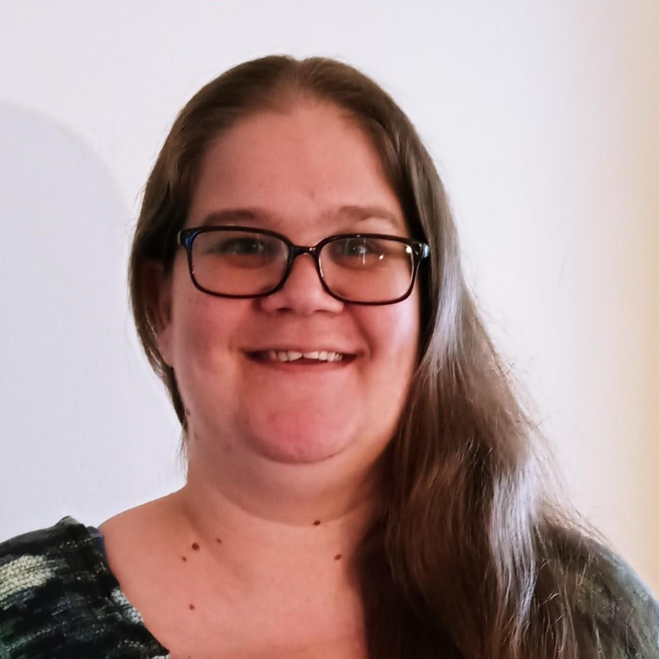 Nancy Hernandez's Profile Photo