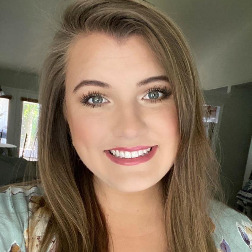 Morgan Elrod's Profile Photo