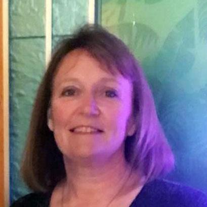 Rebekah Burnside's Profile Photo