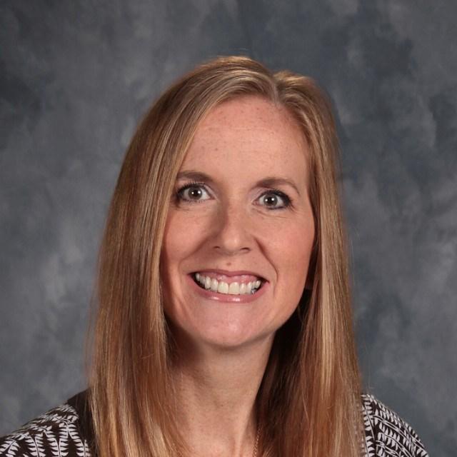 Debra Cook's Profile Photo