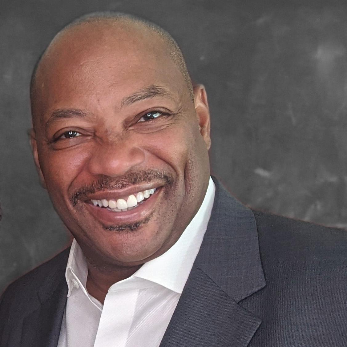 Gordon Govens's Profile Photo