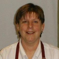 Marianne Scholl's Profile Photo
