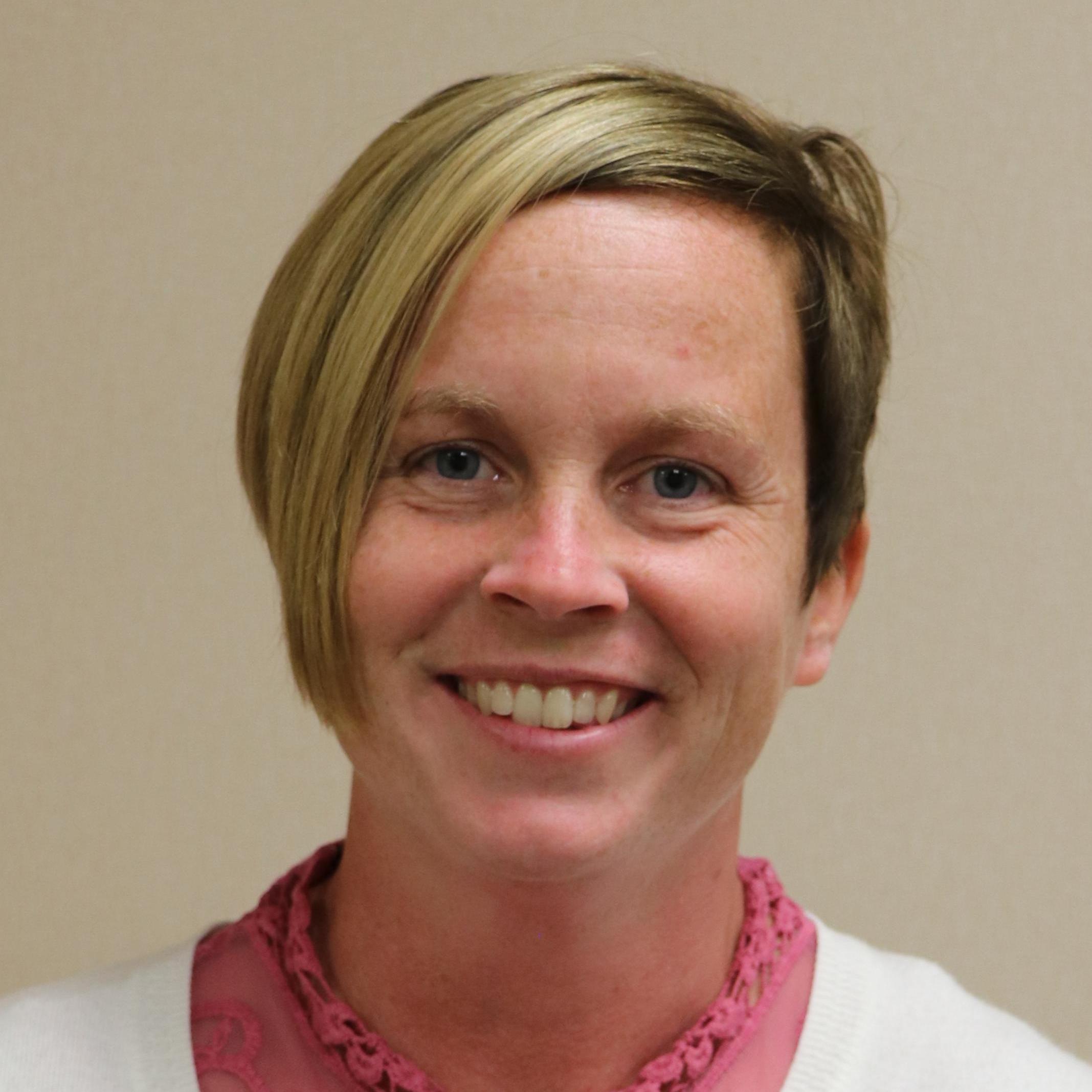 Kari Kemp-Vist's Profile Photo